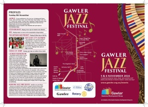 jazz-brochure-page-1