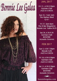 bonnie-lee-galea-upcoming-gigs-flat